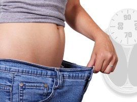 Salford Angel Centre offers free 1-2-1 support on losing weight