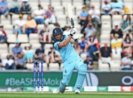 CWC19: James Vince set to replace Roy tomorrow for Afganistan clash