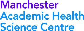 Image result for manchester academic health science centre
