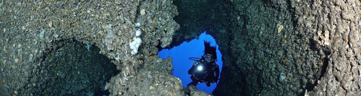 Scuba Diving | S'Algar Diving Menorca