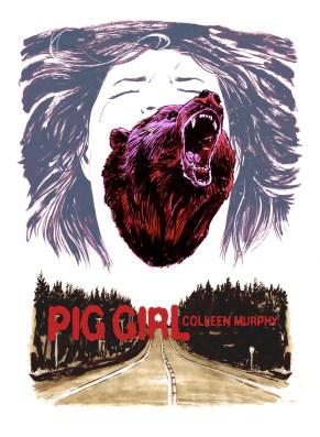 Playbill poster