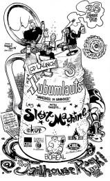 Subumlauts2-WB