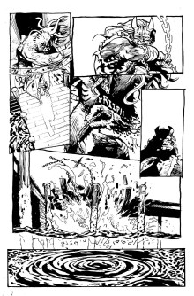Ravage2099-unpublishedstory-pg19