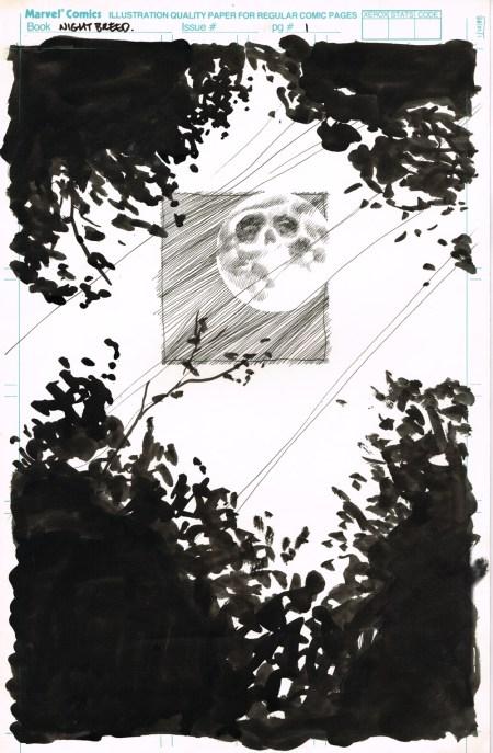 NightBreed--01
