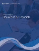 lit_operations_finance