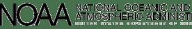 NOAA Weather Logo