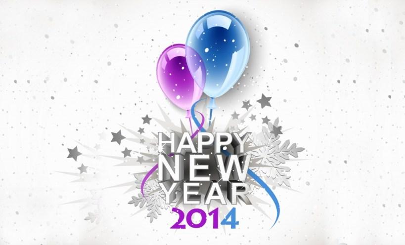 Happy-New-Year-2014-13-1024x620