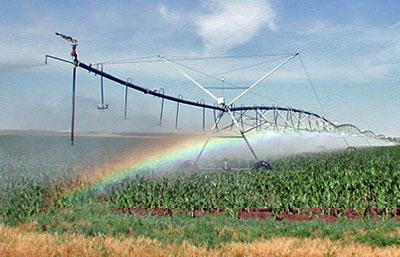 irrigation-sprinkler