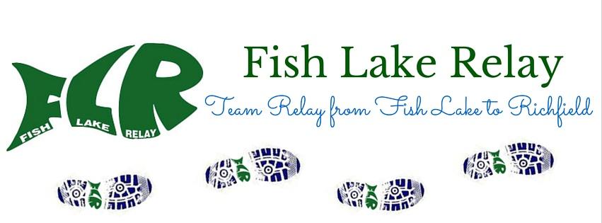 fish lake header
