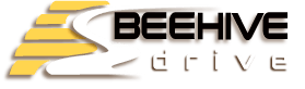 Image result for beehive drive