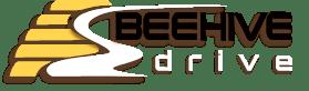 beehive drive 3