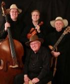 clive-romney-willingly-quartet