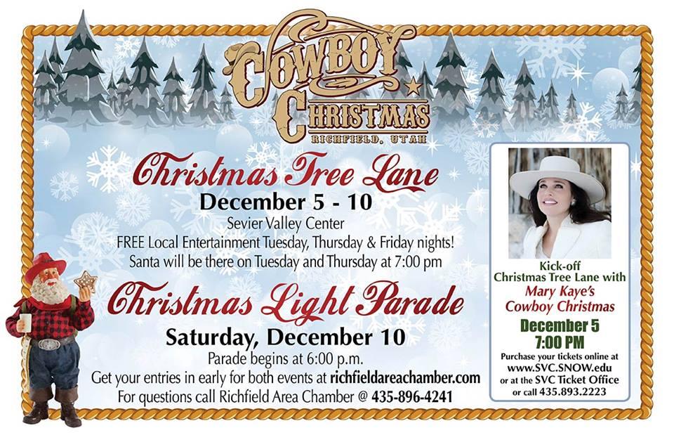 christmas-tree-lane