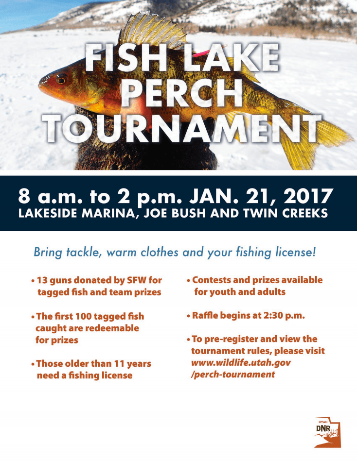 fish-tournament-fishlake