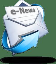virtual-assistance-melbourne-e-newsletter