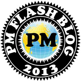 PMFlashBlog-salineropampliega