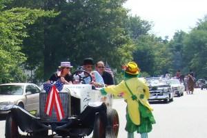 OHD parade2