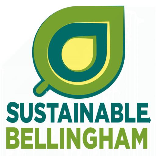 cropped-SustainableBellinghamLogob