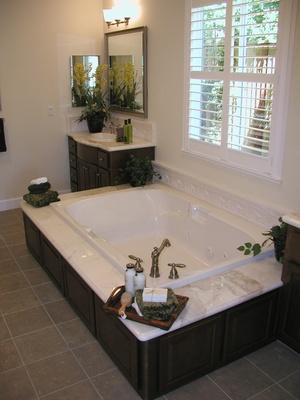 http www salle de bains info com salle de bains baignoire htm