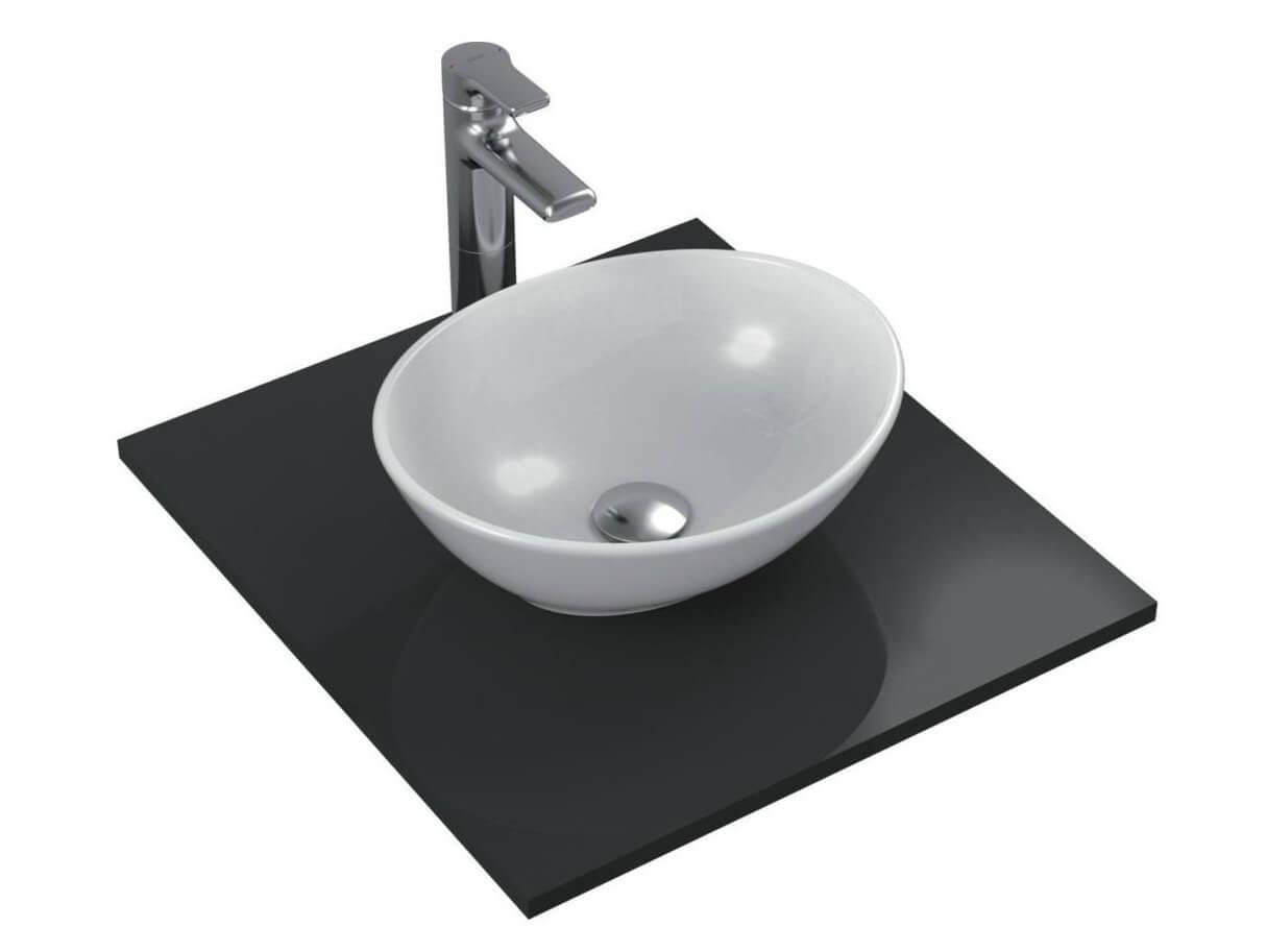 embellir votre salle de bain