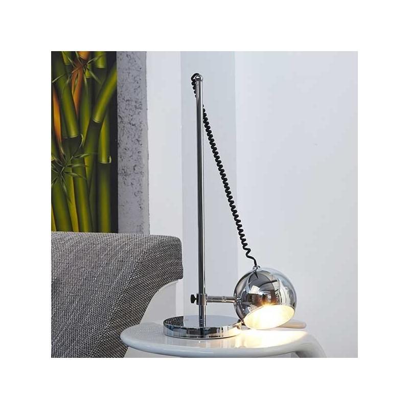 Vasque Totem De Salle De Bain En Solid Surface Totem Lavabo Sur Pied Sdpw33
