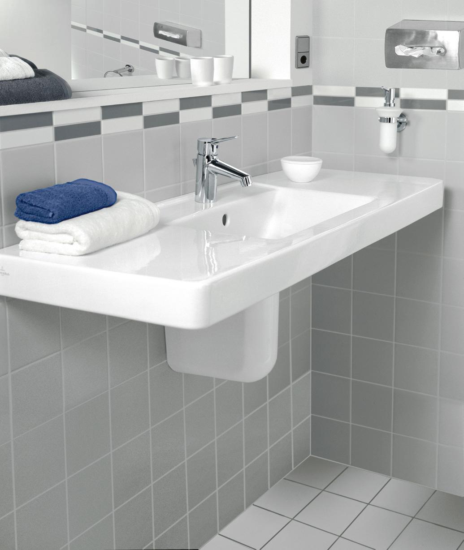 Lavabo Toilette Lavabo Toilette Integre 70431 Toilette Id