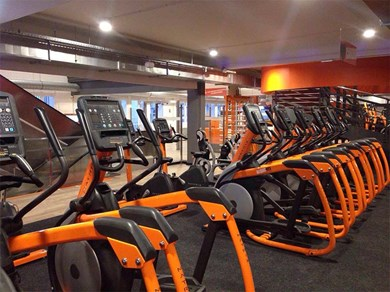 basic fit beauvais 36 place jeanne