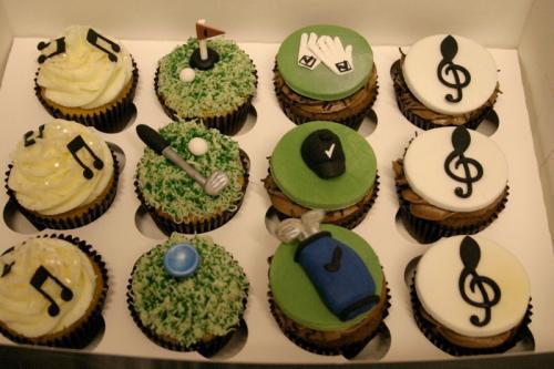 cupcakes-202