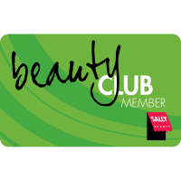 sally-beauty-club-card
