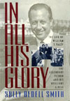 Book cover for In All His Glory, William S Paley