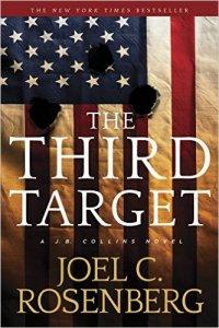 Third Target
