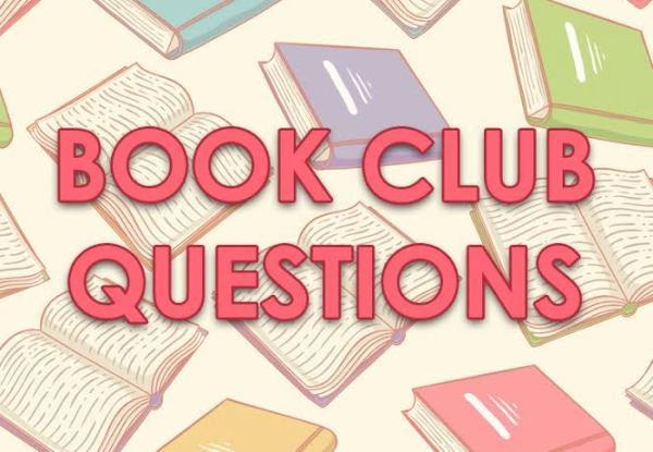 Girl-Woman-Other-Book-Club-Questions-Book-Review