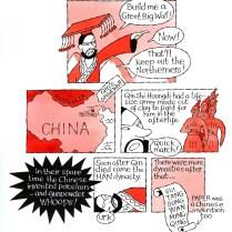 final pic ANCIENT CHINA rhp