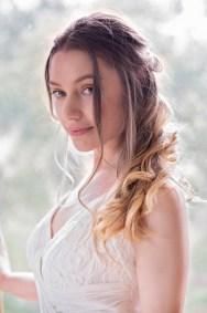 Ashleigh Pearce