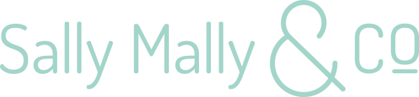 Sally Mally & Co.