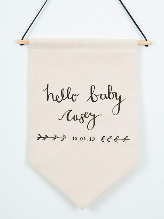 hello_baby_casey_01