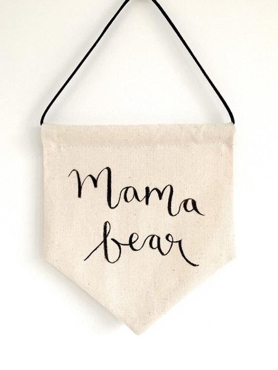 mama_bear_mini_banner_flag_mk2_01