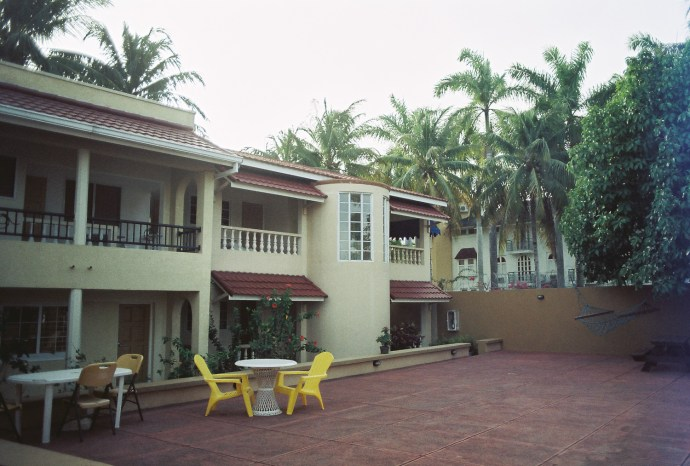 Ochos Rios Jamaica (1 of 1)