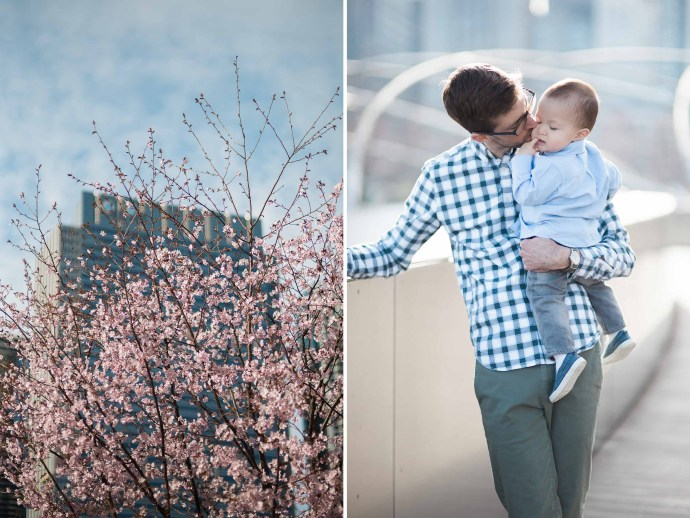 Naperville Family Photographer-1