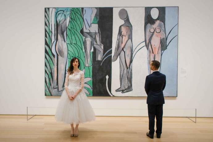 Art-Institute-of-Chicago-Wedding-Photography-(1-of-2)-2