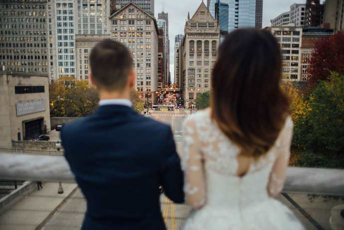 Art-Institute-of-Chicago-Wedding-Photography-(1-of-2)-3