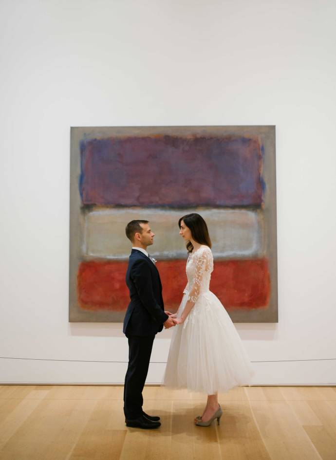 Art-Institute-of-Chicago-Wedding-Photography-(2-of-2)