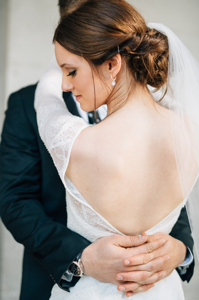 Sacramento wedding photography (1 of 1)-22
