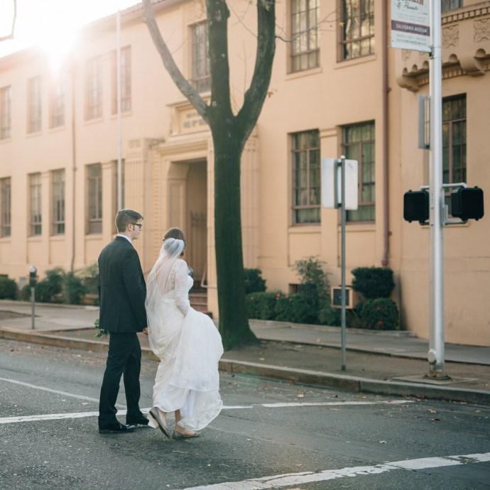 Sacramento wedding photography (1 of 1)-25