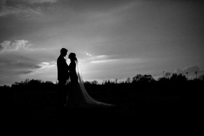 Sacramento wedding photography (1 of 2)