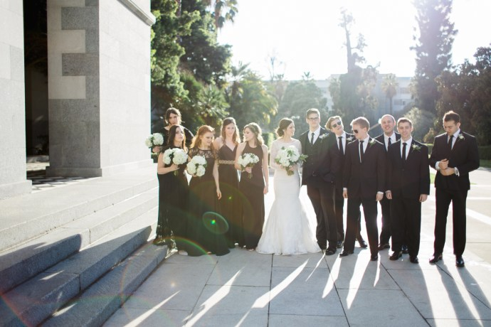 Sacramento wedding photography (1 of 6)