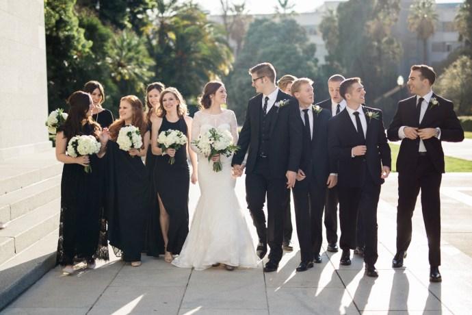 Sacramento wedding photography (2 of 6)