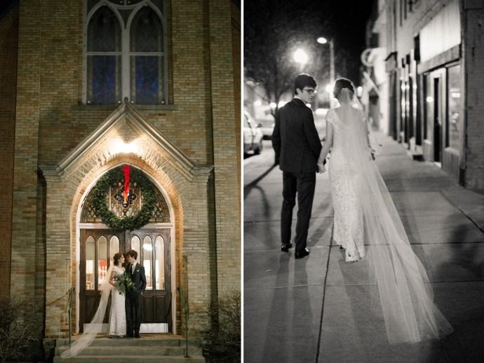 Chicago-wedding-photos-12