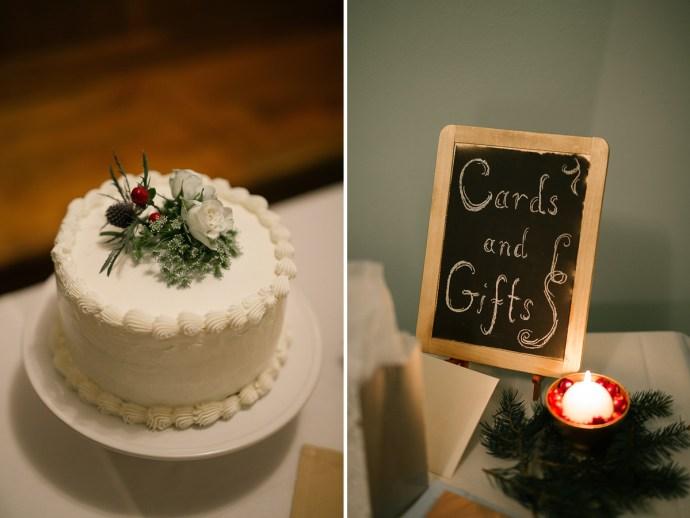 Chicago-wedding-photos-13
