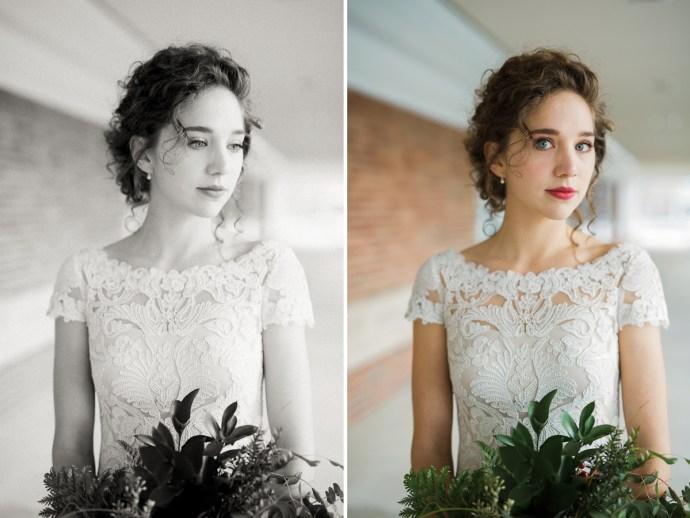 Chicago-wedding-photos-4
